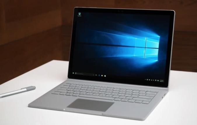 Windows 10 hat jetzt 500 Millionen Nutzer pro Monat