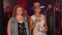 'Dumplin' Trailer: Jennifer Aniston Goes Country in Netflix Beauty Pageant Comedy