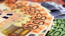 Euro Struggles Against the British Pound Near 1-Month Lows