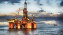 Why Seadrill, Schlumberger, and Noble Stocks Cratered in December