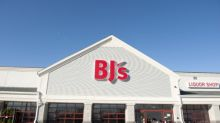 Save up to 25% Off Grocery Store Prices with BJ's Wholesale Club's Limited-Time Founding Member Offer