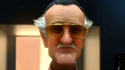 The Stan Lee cameos we can still look forward to