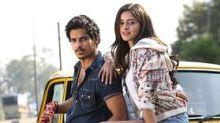 Ananya-Ishaan's 'Khaali Peeli' to Get Open Air Theatre Screening?