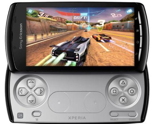 Xperia Play and Xperia Arc confirmed for Rogers in Canada (update)