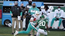 Dolphins Tight End Draft History: The Hits, Misses and Trends