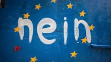 Corona-Bonds: Reflexe aus der Eurokrise