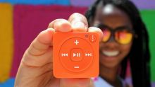Grab the world's first on-the-go Spotify player at its lowest price yet