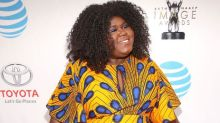 Gabourey Sidibe Doesn't Want to Be Congratulated for Losing Weight: 'Mind Your Own Body'
