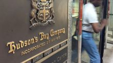 Hudson's Bay CEO to brief Europe staff about Signa-Kaufhof plans - sources