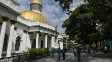 Venezuela endurece confinamento em Caracas por avanço da COVID-19