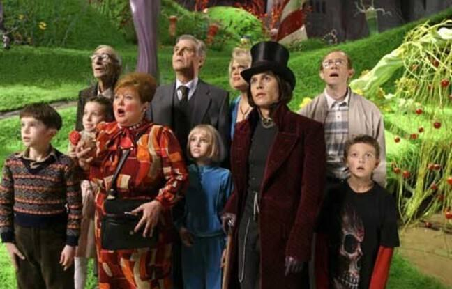Netflix acquiert la compagnie gérant les droits de Roald Dahl