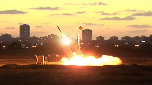 Israel, Hamas agree to longer cease-fire
