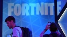 Fortnite down - live: Latest season 11 news, Chapter 2 trailer leak, has game ended and why is there a black hole?