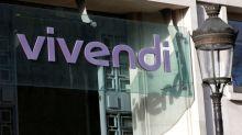 La justice italienne reporte sa décision sur le litige Vivendi-Mediaset