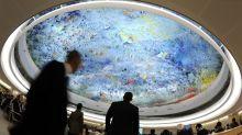 Organizaciones expresan rechazo al reingreso de Cuba al Consejo de Derechos Humanos de la ONU