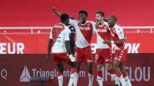 Villas-Boas optimistic Marseille will overcome troubles