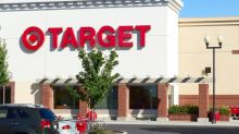 Target (TGT) Makes a Mark With Bumper One-Day Sales Online