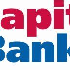Capital City Bank Group, Inc.Announces Cash Dividend