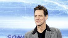 """La confesión más seria de Jim Carrey: """"Renée Zellweger fue el gran amor de mi vida"""""""