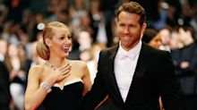 Blake Lively Reveals Why She And Ryan Reynolds Are Such A Good Match