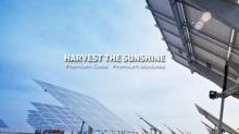 Why JA Solar, SandRidge Energy, and Ballard Power Systems Slumped Today