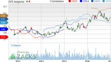 Consolidated Edison (ED) Misses Q2 Earnings, Narrows View