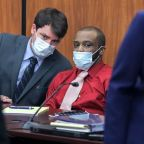 Rowland guilty of murder in killing of former USC student Samantha Josephson, jury finds
