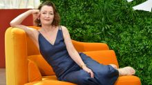 Lesley Manville Will Play 'The Crown's Final Princess Margaret in Season 5
