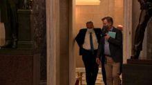 Democrats: GOP relief proposals 'frustrating'