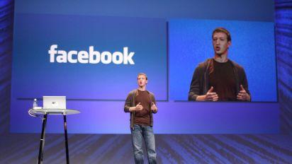 Deepfake Videos Are Different from Fake News Says Mark Zuckerberg