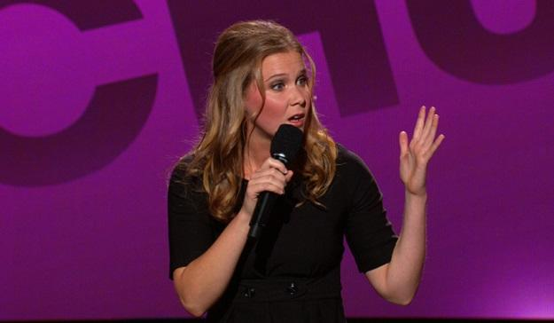 watch the trailer for amy schumer s new hbo standup special
