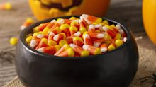 I'm Just Gonna Say It: Candy Corn Is Absolutely Disgusting