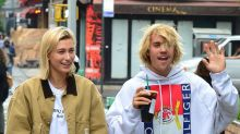 Justin Bieber und Hailey Baldwin heiraten — sind Spontan-Verlobungen ansteckend?