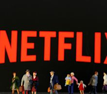 Netflix stock craters after subscriber miss — is now a great time to buy?