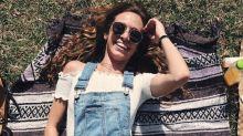Los mejores looks con Converse vistos en Instagram