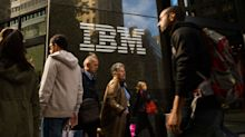 IBM Misses Estimates as Red Hat Fails to Offset Declines