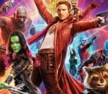 Guardians of the Galaxy 3: James Gunn says that killed off character will stay dead