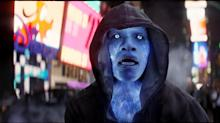 Early Reviews: Critics Tangled Over 'The Amazing Spider-Man 2' Villains