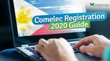 #MagpaRehistroKa: COMELEC Registration 2020 Guide for Filipinos