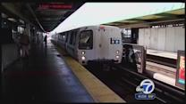 BART talks continue; commuters prepare for possible strike