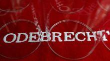 Justiça permite que bancos credores da Odebrecht tomem posse de ações da Braskem