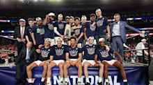 University Of Virginia Men's Basketball Team Declines White House Invite