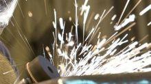 Pil, Istat rivede dato secondo trimestre: calo peggiora a -12,8%