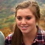 Joy-Anna Duggar and Austin Forsyth Are Married After a Three-Month Engagement