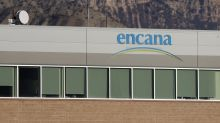 Encana to move to U.S., change name amid pipeline crunch in Canada