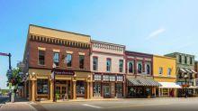 Richmond American Debuts New Community in Culpeper