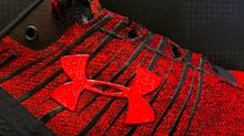 Businesses thinking about acquiring Under Armour face a key hurdle