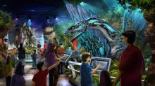 New 'Avatar' Exhibition Aims to Put You on Pandora