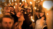 What will prevent white nationalist attacks?
