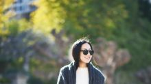 9 Cozy Outfits You'll Wear Over and Over Again